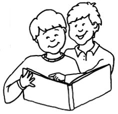 First Grade Sample - Mapping curriculum enables teachers to assure that they allocate sufficient time to cover each standard and objective. First Grade Curriculum, Curriculum Mapping, Curriculum Planning, Teaching Social Studies, School Organization, Grade 1, Classroom Management, Lesson Plans, Homeschooling