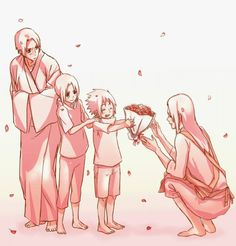 """""""Happy Mother's Day, Mom!"""""""