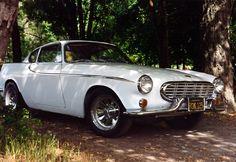 volvo-1964-shady-right.jpg 1600×1103 pikseliä