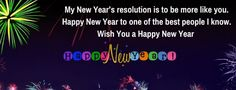 100 Happy New Year 2021 Wishes, Status, Images for WhatsApp and Facebook - Quotes Yard