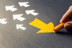 Changing Careers? 4 Challenges of Starting Over  http://www.businessnewsdaily.com/8943-career-changer-challenges.html