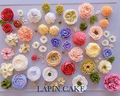 Xem ảnh này của @lapin_cake trên Instagram • 120 lượt thích