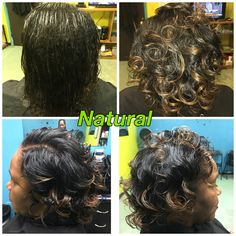 Natural Press CALL 601-946-5161 for appointments