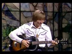 """This Old Guitar - John Denver, """"What a friend to have on a cold and lonely night. Gave me my life, my living, all the things I like to do""""  This is how I feel about my piano: hobby, career and ministry."""