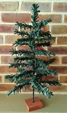 What To Do With Old Artificial Christmas Trees