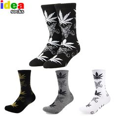 wholesale thrasher weed socks plantlife socks maple leaf socks Pirate Captain Five-pointed star calcetines hombre deporte♦️ B E S T Online Marketplace - SaleVenue ♦️👉🏿 http://www.salevenue.co.uk/products/wholesale-thrasher-weed-socks-plantlife-socks-maple-leaf-socks-pirate-captain-five-pointed-star-calcetines-hombre-deporte/ US $2.53