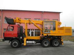 Shovel, Construction, Lol, Trucks, Vehicles, Building, Dustpan, Truck, Car