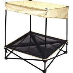 Image for Quik Shade Small Instant Pet Shade from Academy