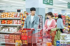 Marriage Romance, Gumiho, Jung So Min, Waiting For Love, While You Were Sleeping, One Life, Yg Entertainment, Lee Min, Bigbang