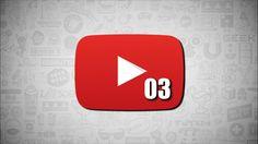Ja i YouTube - Nagrody, Plany i Reklamy