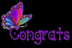 Congrats Pictures | CONGRATS! - Austin & Ally Wiki