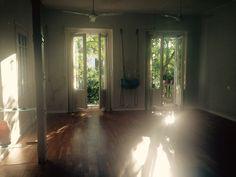 Studio Kundalini Yoga Madrid Sala llena de energía, luz y yoga en pleno centro de Madrid! Les espero.