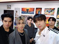 Korean Entertainment Companies, Boy Groups, Entertaining, Songs, Pop, Music, Pictures, Musica, Photos