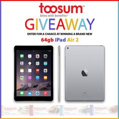 cool Top Summer Giveaways for Sunday #giveaways #sweeps #enter #win
