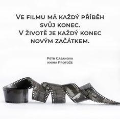 #petrcasanova #firstclasscz Motto, Motivational Quotes, Motivating Quotes, Mottos, Motivation Quotes, Motivational Words, Inspirational Quotes