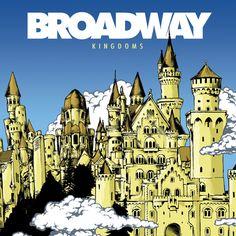 Broadway- kingdoms