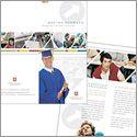 Brochure Printing Templates at UPrinting.com - UPrinting Blog