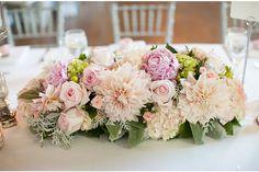 Http Www Magnoliaed Low Centerpieces Wedding Flower