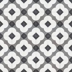 Moroccan & Encaustic Cement Tiles By Jatana Interiors Mosaic Tiles, Tiling, Wall Tiles, Tile Layout, Encaustic Tile, Tiles Texture, English Roses, Commercial Interiors, Textures Patterns