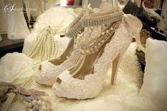 scarpe-sposa-strane-e-originali