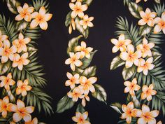 hawaiian shirts pattern - Google Search