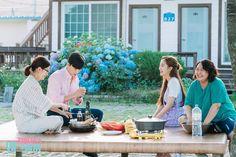 Lee Tae Hwan, Korean Drama Movies, Korean Dramas, Park Seo Joon, Moonlight Drawn By Clouds, Lee Young, Do Bong Soon, Hello My Love, Weightlifting Fairy Kim Bok Joo