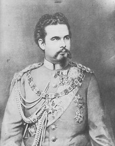 The castles of Ludwig II of Bavaria  https://www.youtube.com/watch?v=nMkAo9Xz-Pc
