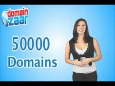 Use this professional domain parking script to make your unused, parked domains profitable. This script lets you to park your domains on your own and by using ads you can generate money from them. You so not need to use domain parking services any more so you can keep all the profits from your parked domains.