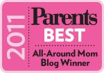 You searched for label/Good to Know - Modern Parents Messy Kids Good Parenting, Parenting Hacks, Craft Activities For Kids, Crafts For Kids, Craft Ideas, Game Ideas, Fun Ideas, Local Moms, Amazon Gifts