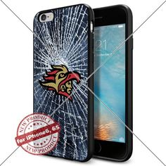 WADE CASE San Diego State Aztecs Logo NCAA Cool Apple iPhone6 6S Case #1505 Black Smartphone Case Cover Collector TPU Rubber [Break] WADE CASE http://www.amazon.com/dp/B017J7RTLO/ref=cm_sw_r_pi_dp_xKmvwb17PFYGP