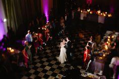 hotel-el-convento-wedding-photos-114 - Caroline + Ben Photography