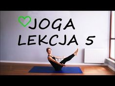 Healthy Style, Zumba, Pilates, Cardio, Exercises, Stress, Workout, Sport, Youtube