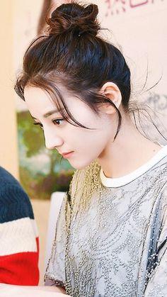India Beauty, Asian Beauty, Anatole France, Chinese Actress, Famous Women, Beautiful Asian Women, Ulzzang Girl, Girl Pictures, Celebs