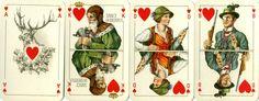 http://www.endebrock.de/coll/cards/d1676-3.jpg
