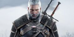 Learn about The Witcher Is Getting A Netflix Series http://ift.tt/2qqXLdK on www.Service.fit - Specialised Service Consultants.