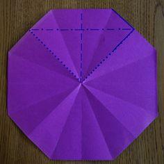 paper-star-lantern-3.JPG (1599×1600) 4