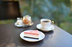 紙ではなく布フィルターを使い、最高の抽出法ともいわれる「ネルドリップ」。そんなこだわりの珈琲が楽しめる喫茶店2軒をご紹介します。