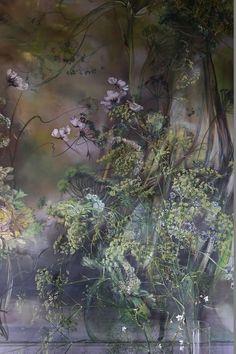 Wonderful Flowers, Wow Art, Beginner Painting, French Artists, Chinoiserie, Botanical Art, Artist Art, Painting Inspiration, Flower Art