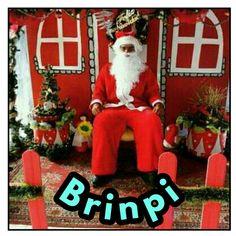 APrende villancicos tradicionales de tu Pais y cantalos con tus estudiantes!!!🎶 y si te pones el traje de Papa Noel, te van a Amar 🎶📖