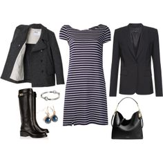 """""""Untitled #525"""" by loveafare on Polyvore"""