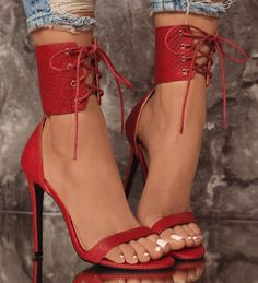 Fashion Nuevo, Ph. 8448733174, 398 E Dania Beach Blvd #378, Dania Beach, FL 33004, Shop today with Fashion Nuevo and buy shoes, clothing, watches, Bracelet, and other luxury products online.