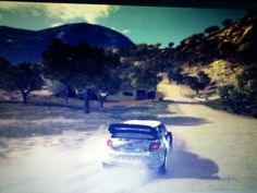 #ps3 #wrc #sony #play