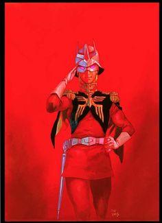 大河原邦男 Mobile Suit Variations 畫集 - Google 搜尋