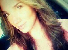 Venezuela Protests 2014: 8 Shot, Beauty Queen Génesis Carmona Killed In Valencia. :'(