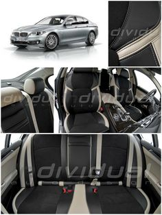 Bmw, Seat Covers, Car Seats, Luxury, Gallery, Vehicles, Roof Rack, Car, Vehicle