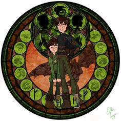 Relevant Hiccup by delinquentmiley on DeviantArt