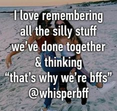 Friendship quotes bff _ freundschaft zitiert bff _ amitié c. Besties Quotes, Sister Quotes, Family Quotes, Happy Quotes, Bffs, Bestfriends, Best Friend Love, Best Friend Quotes, Friends In Love