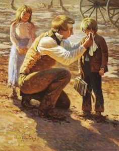 Doctrine & Covenants/Church History: Who is Joseph Smith Joseph Smith, Lds Pictures, Church Pictures, Tuesdays With Morrie Movie, Who Is Joseph, Joseph Joseph, Andre Luis, Lds Seminary, Lds Art