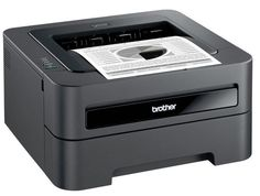 Brother HL-2270DW Driver Download- Brother claims how the Brother HL-2270DW is the actual world's most small duplex (two-sided) laser beam