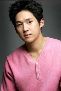 Song Chang Ui 송창의 79 - debut 2005